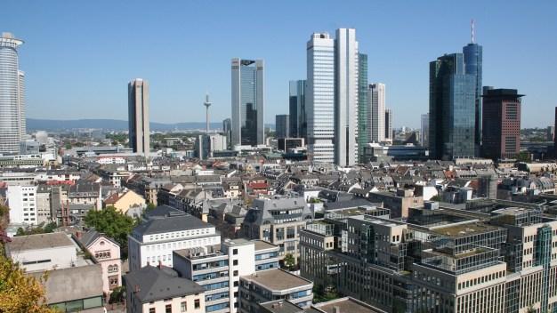did_frankfurt_area