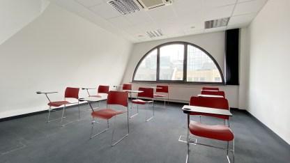 did_frankfurt_classroom_02