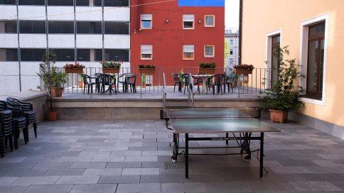 did_munich_roof_terrace_01