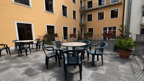 did_munich_roof_terrace_02
