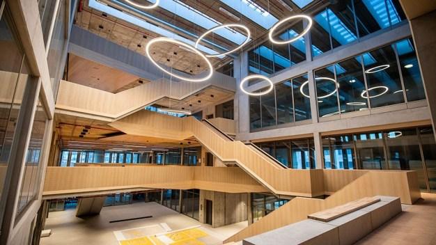 inno-hub-inside__gallery
