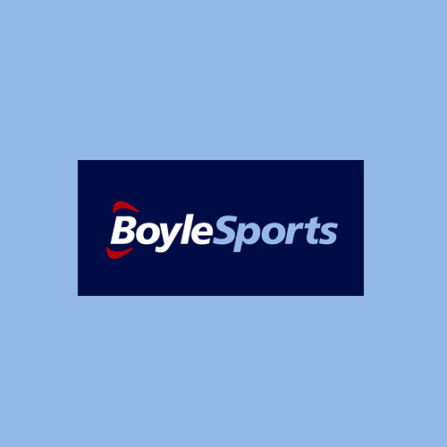 Boylesports Review | Bookmaker Guide | Free Bet