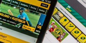 How To Choose A Safe, Reliable Online Bookmaker