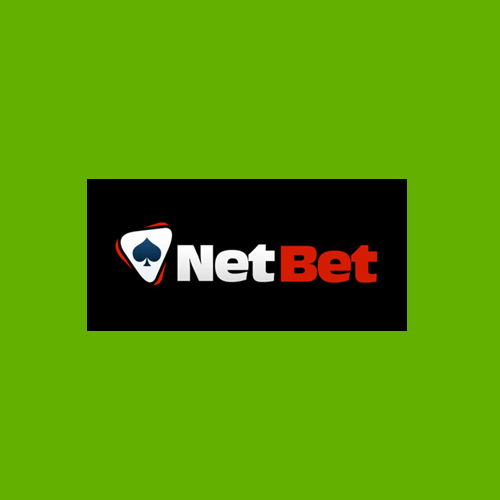 Netbet Review | Bookmaker Guide | Free Bet