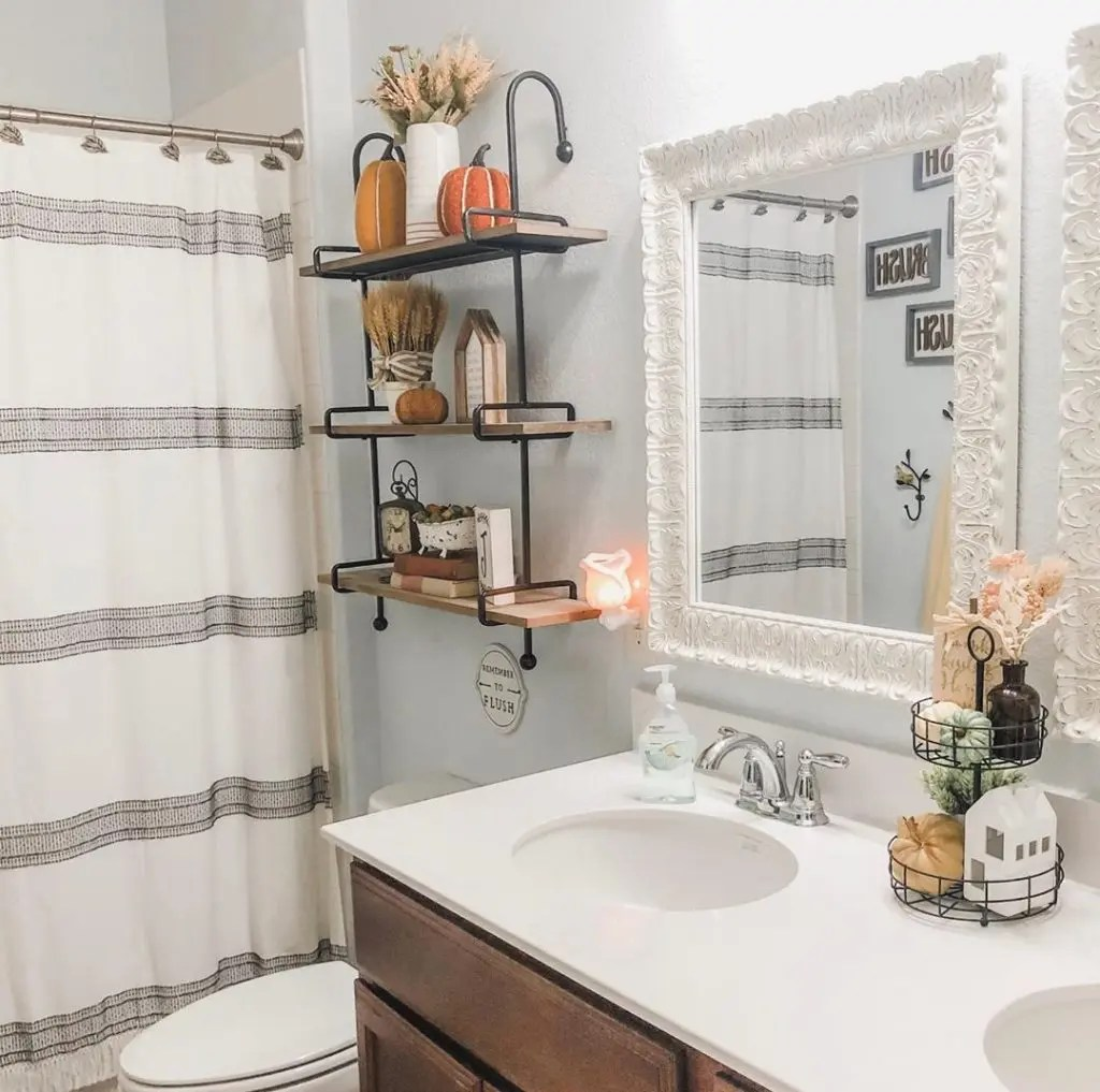 40 Best Guest Bathroom Ideas in 2021 - The Best Home ...