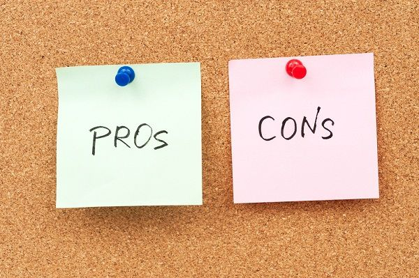 Image result for pros and cons of homeschooling