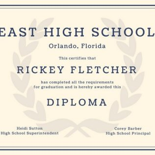 diploma-templates-with-seal