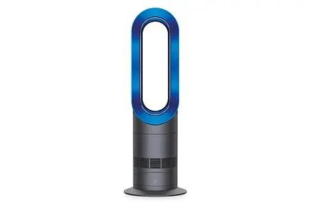 ダイソン Dyson Hot + Coolファンヒーター