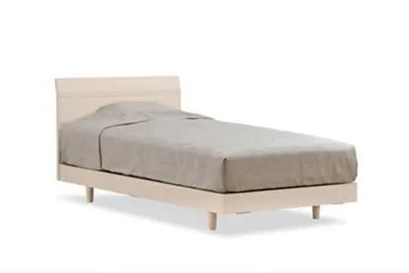「ブレスエアー」とベッドがセットになった返礼品