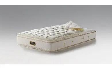 スリープレイヤード ベッドパッド