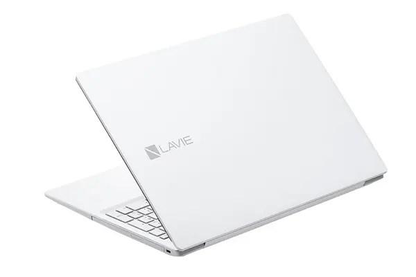 NEC LAVIEシリーズがパソコン返礼品に復活