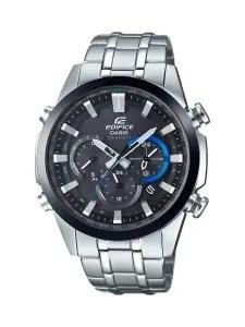 CASIO腕時計 EDIFICE EQW-T630JDB-1AJF