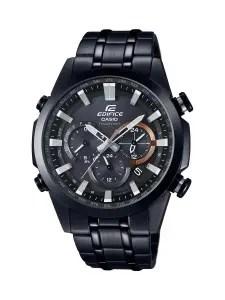 CASIO腕時計 EDIFICE EQW-T630JDC-1AJF