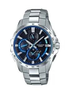 CASIO腕時計 OCEANUS OCW-S4000-1AJF