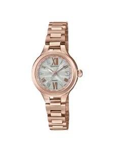 CASIO腕時計 SHEEN SHW-1750CG-4AJF