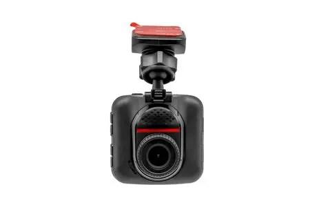 広範囲をキレイに撮影 プライバシーオート録音機能搭載 ドライブレコーダー OWL-DR501