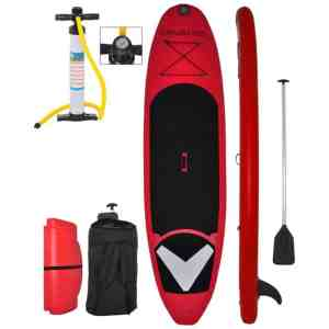 California Board Company Paddle Boards