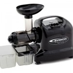 Samson Advanced Muti-purpose Juicer