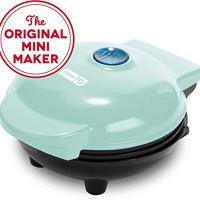 Dash Mini Maker