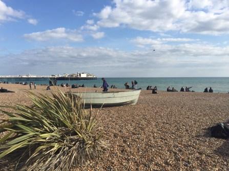 Brighton_3