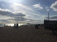 Brighton_4
