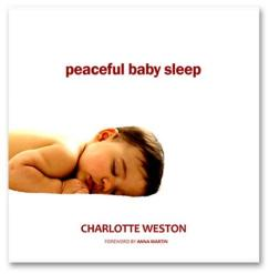 Peaceful Baby Sleep