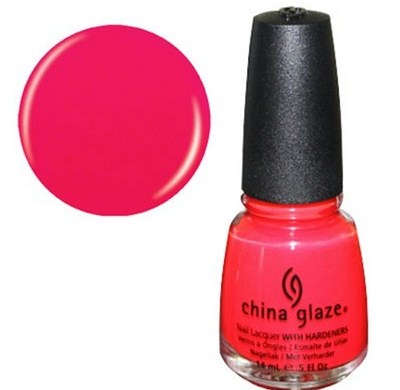 China_glaze_rose_among_thorns