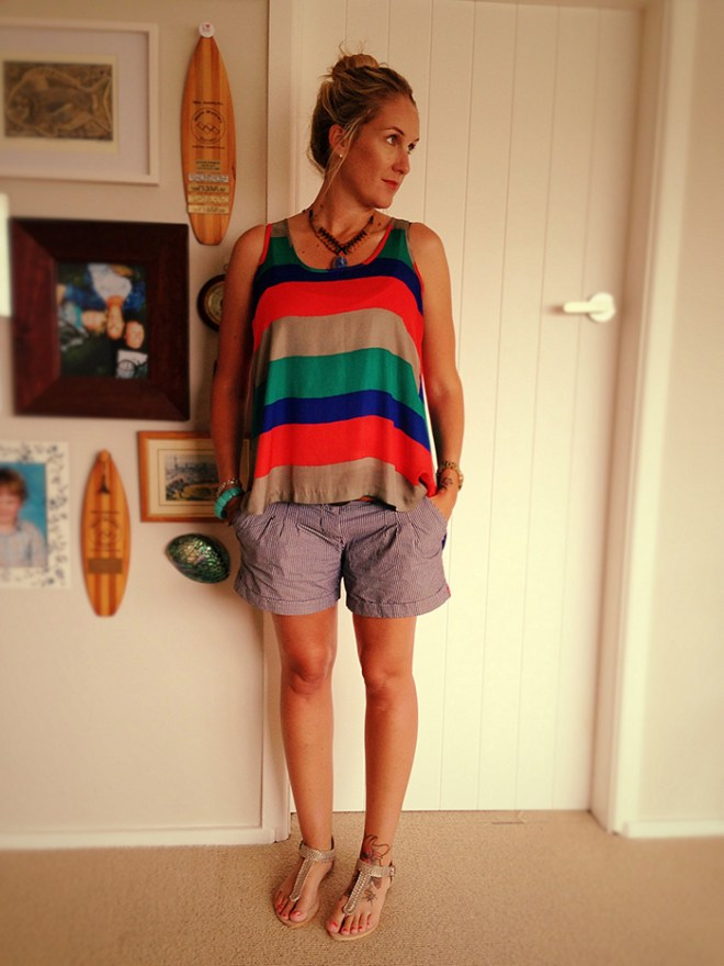 Urban_Outfitters_tank_1