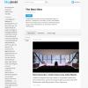 The Best Nest on Bloglovin'