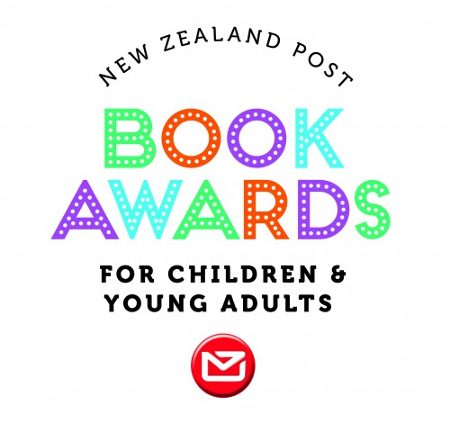 NZ_Post_Book_Awards