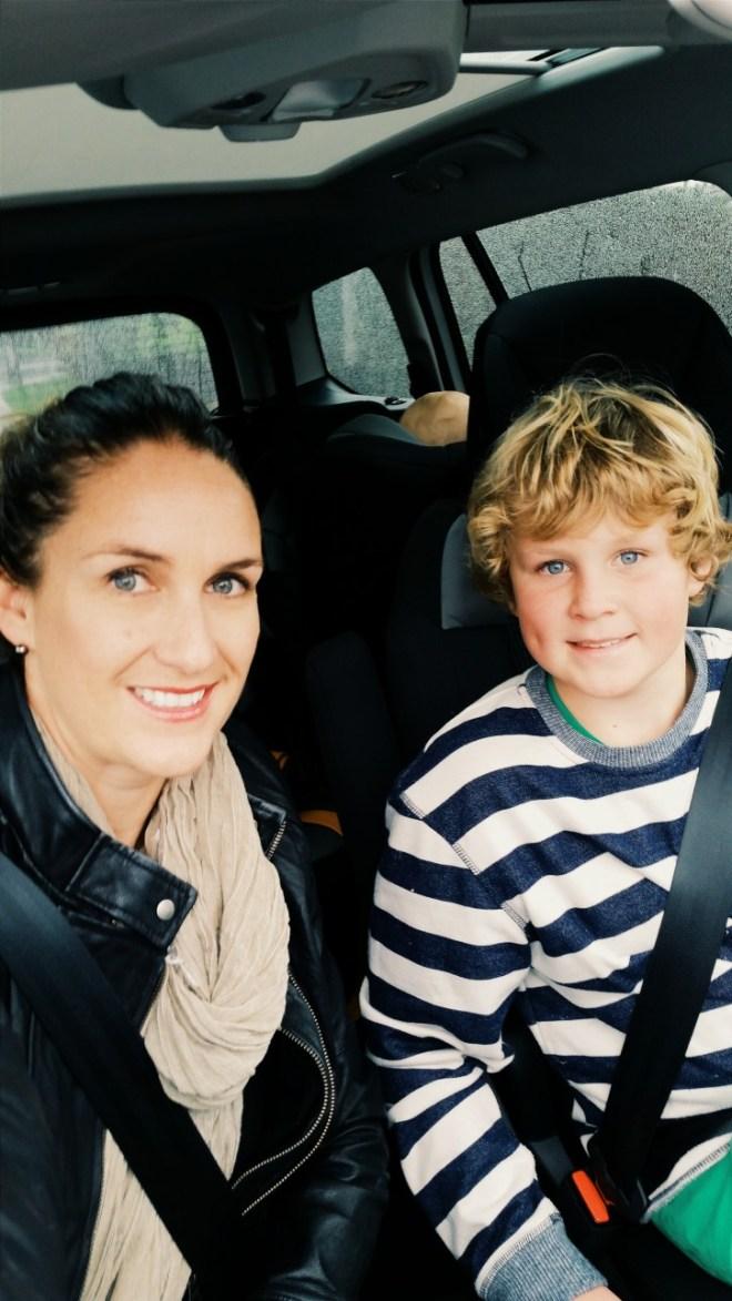 Mummy_blog_test_drive_citroen