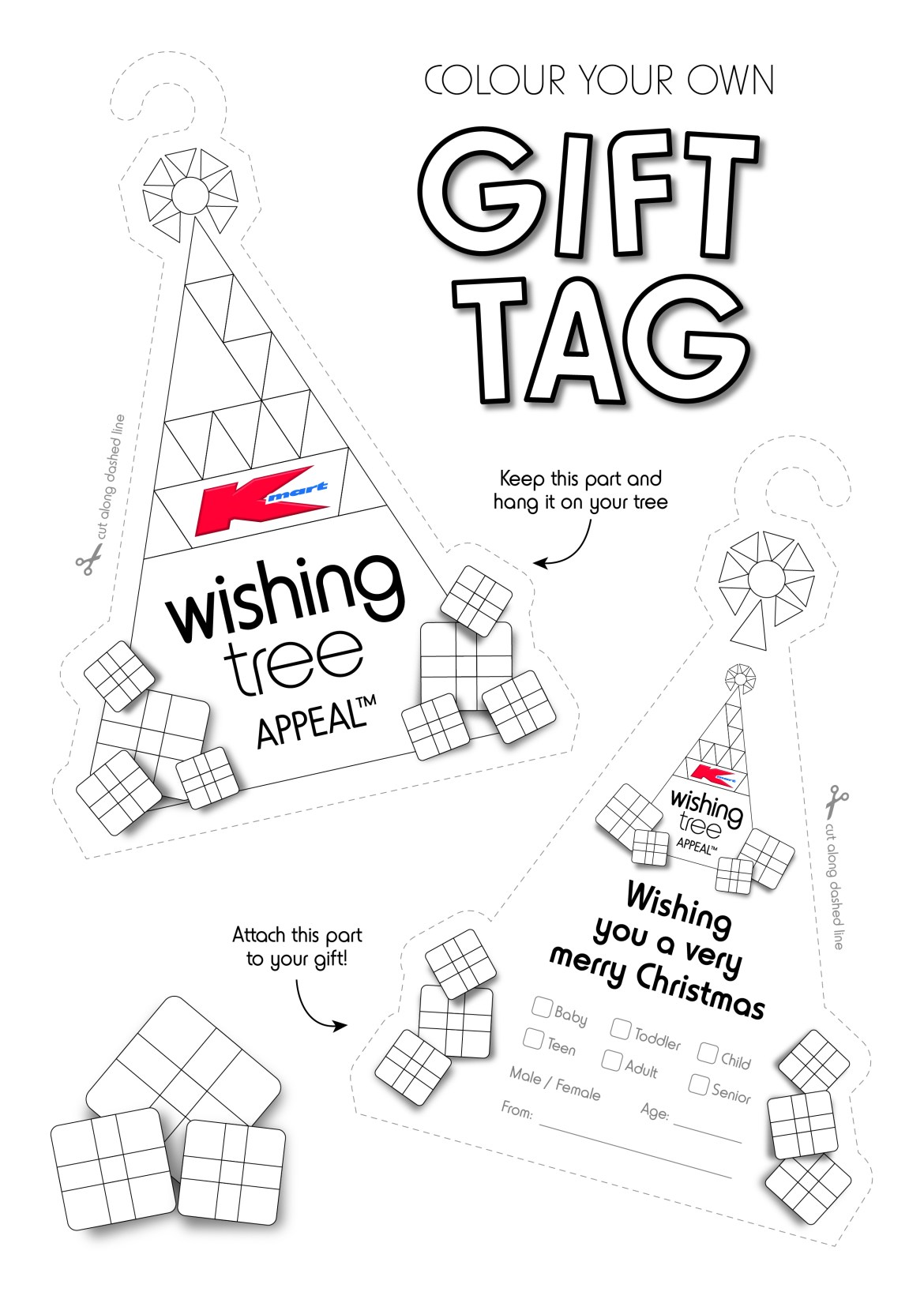 5625_Kmart Wishing Tree 2014_Colour In Gift Tag