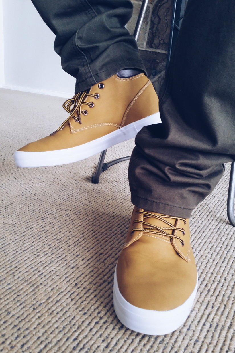 The Warehouse Mens Shoes Mummy Blog NZ