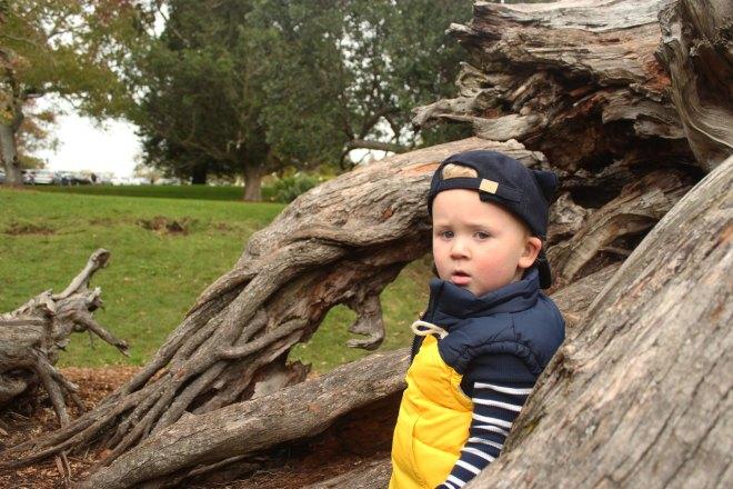 cotton-on-kids-mummy-blogger-nz-1