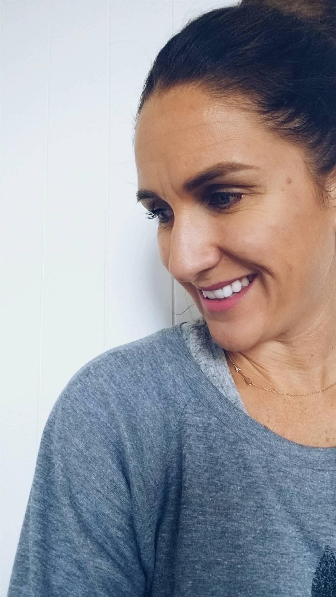 Mummy Blogger New Zealand