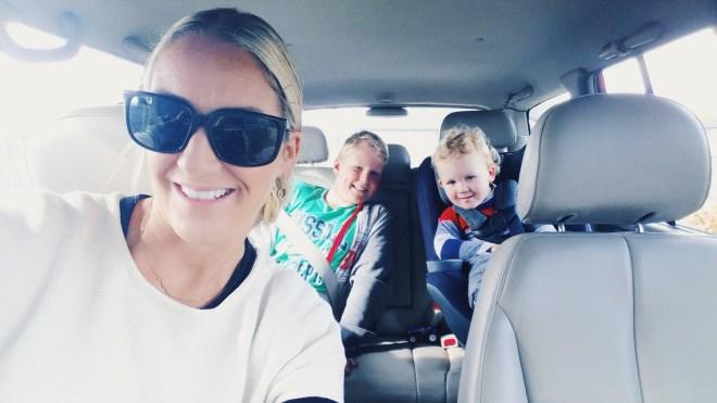 Top Mummy Blog new Zealand