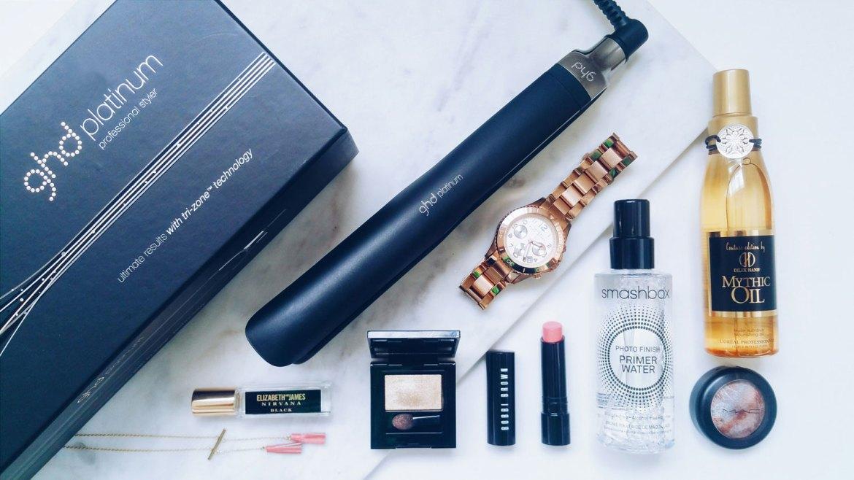Top Mummy Blog new Zealand Top Beauty Blogger
