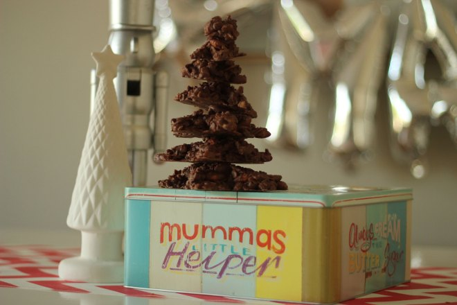 Top Mummy Blog new Zealand Gift