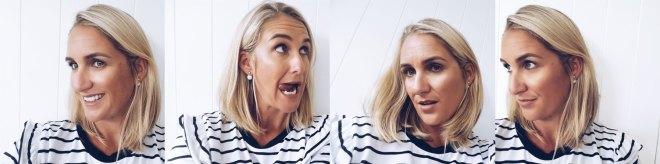 New Zealand's Top Mummy Blogger Blog beauty