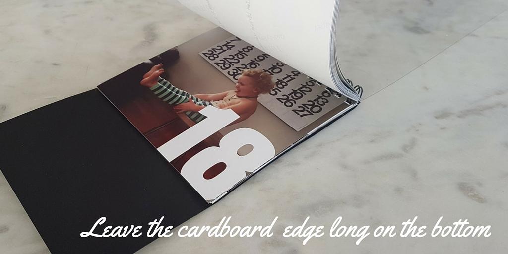 New Zealand's Top Mummy Blogger Instagram DIY Calendar