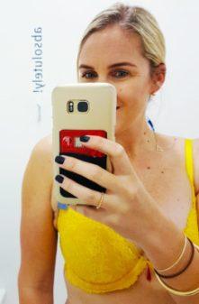 New Zealand's Top Mummy Blogger Parenting Travel Blog Family Lingerie Mum Bod