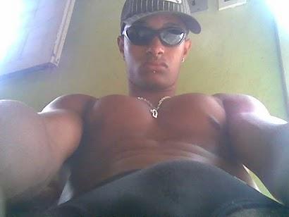 moreno-bulto