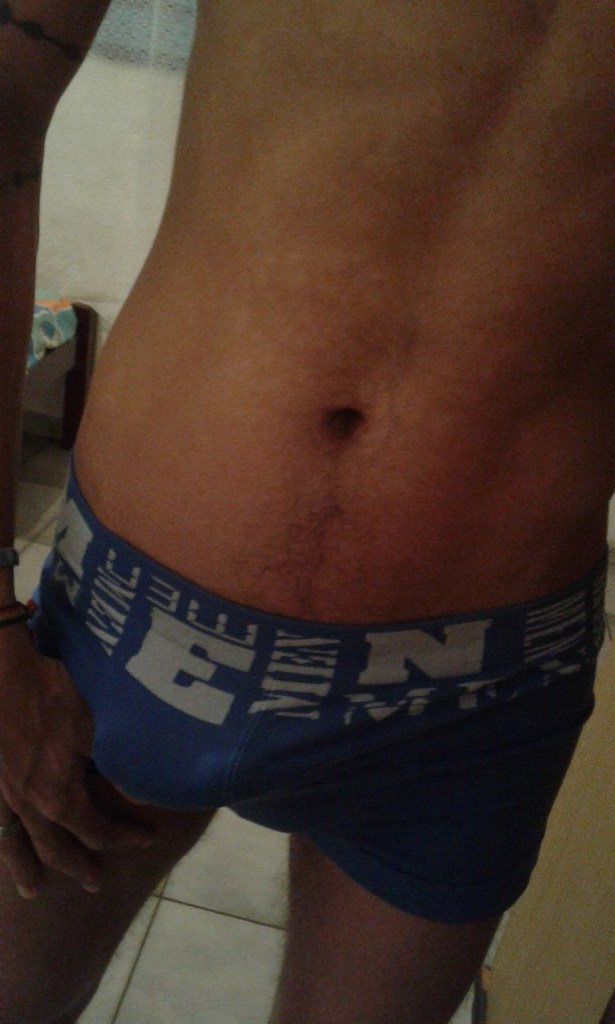 Garoto da favela | macho pica grossa