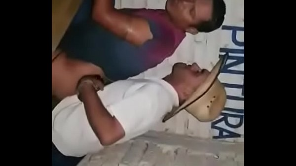 Cu de bêbado não tem dono