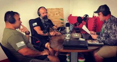 Fitness_Podcast_Show_Photo.jpg