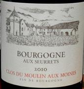 BourgMoulin10