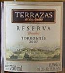 TerrazasTorrontes2011WEB