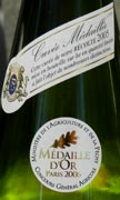gold-medal-muscadet05WEB
