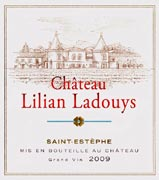 lilian-ladouys09WEB