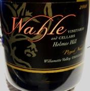 wahle08WEB